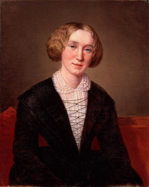 800px-George_Eliot_at_30_by_François_D'Albert_Durade